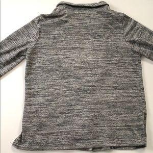 H&M Jackets & Coats - H&M • Knit Blazer